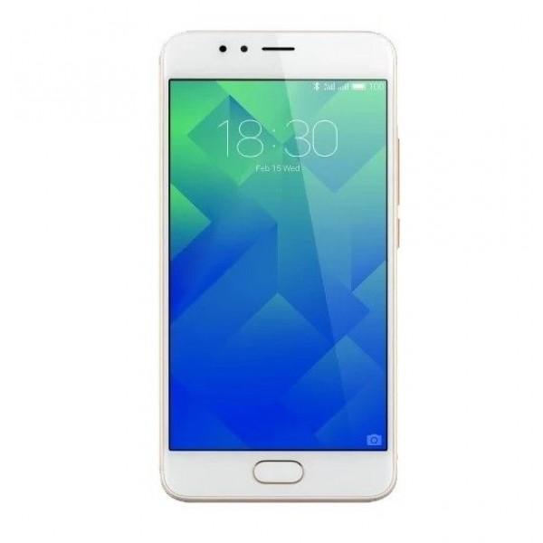 Смартфон Meizu M5s 32GB Золотистый