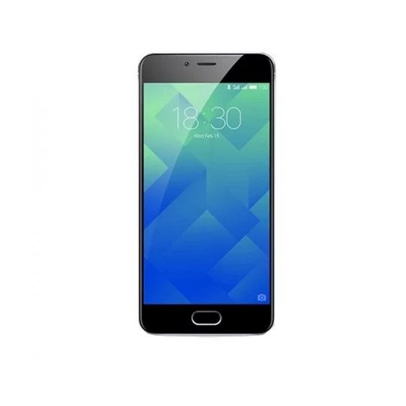 Смартфон Meizu M5s 32GB Темно-серый