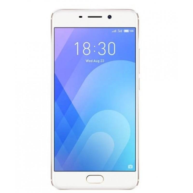 Смартфон Meizu M6 Note 16GB Золотистый EU