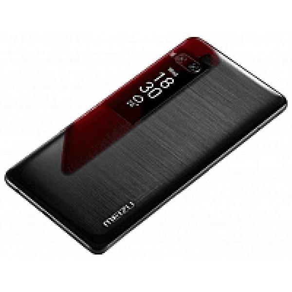 Смартфон Meizu Pro 7 128GB EU