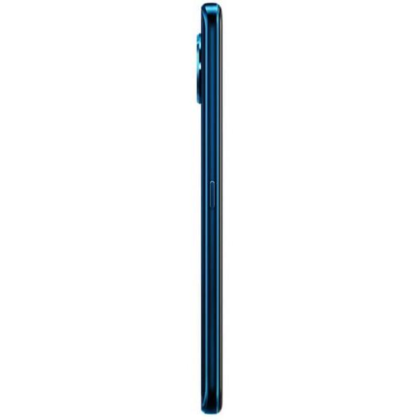 Смартфон Nokia 8.3 5G Dual Sim 8/128GB Полярная Ночь
