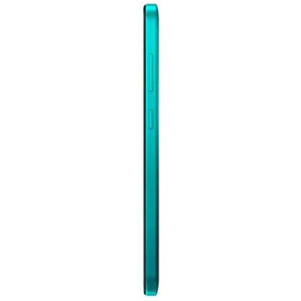 Смартфон Nokia 2.3 32GB Dual Sim Бирюзовый
