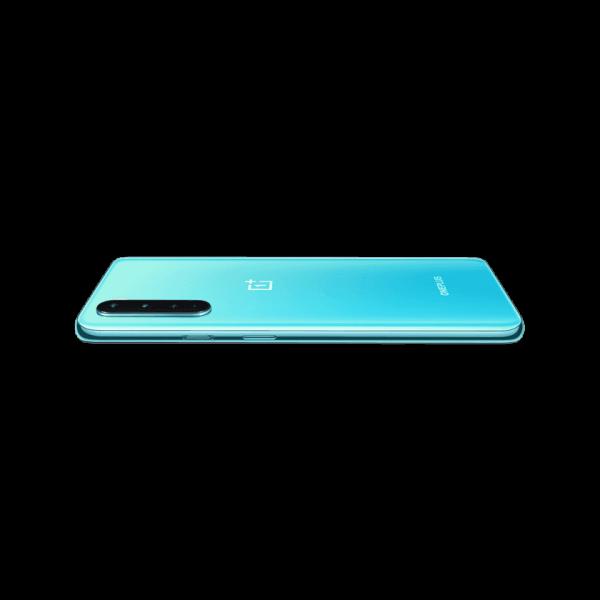 Смартфон OnePlus Nord 6/64GB Мраморный Синий