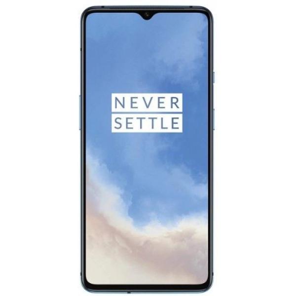 Смартфон OnePlus 7T 8/256GB Blue/Синий