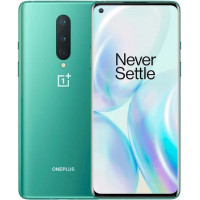 Смартфон OnePlus 8 8/128GB Green/Зеленый