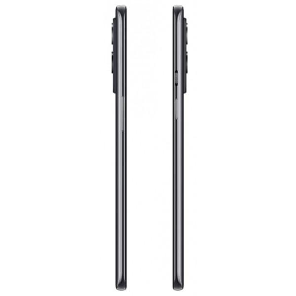 Смартфон OnePlus 9 12/256GB Black/Черный CN