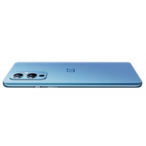 Смартфон OnePlus 9 8/128GB Blue/Голубой CN