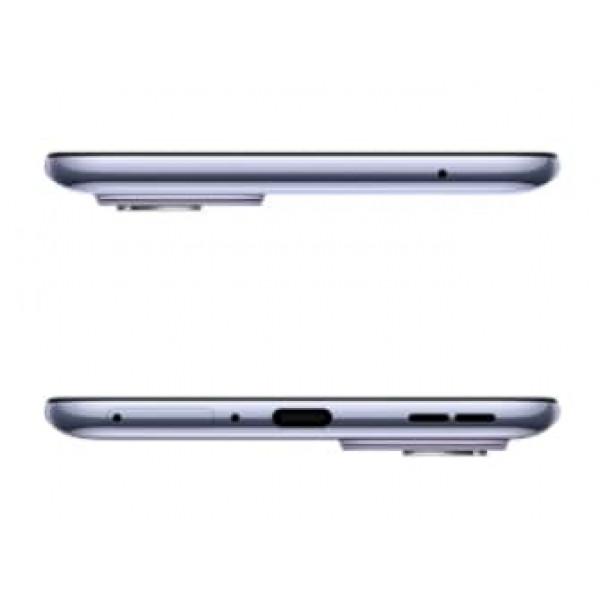 Смартфон OnePlus 9 12/256GB Фиолетовый CN