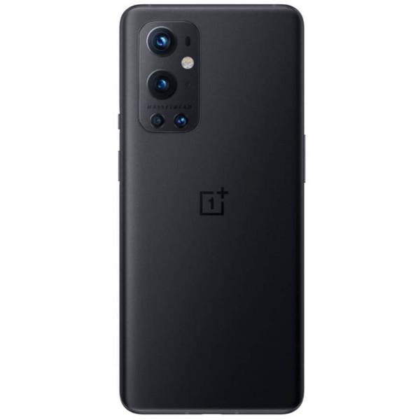 OnePlus 9 Pro 8/128GB Stellar black/Черный CN