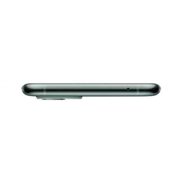 OnePlus 9 Pro 12/256GB Pine green/Зеленый CN