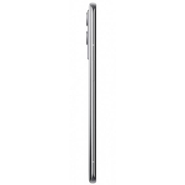 OnePlus 9 Pro 12/256GB Morning mist/Серебристый CN