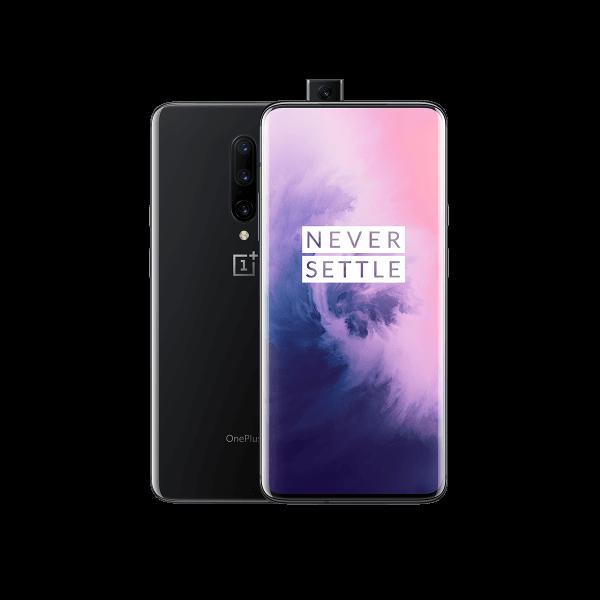 OnePlus 7 Pro 8/256gb Mirror Gray/Серый