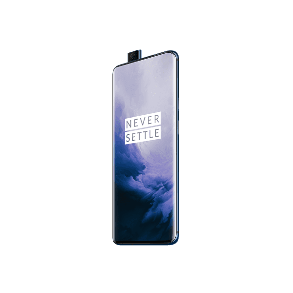 OnePlus 7 Pro 8/256gb Nebula Blue/Синий