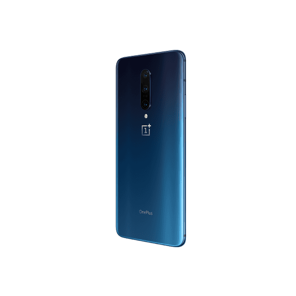 OnePlus 7 Pro 6/128gb Nebula Blue/Синий