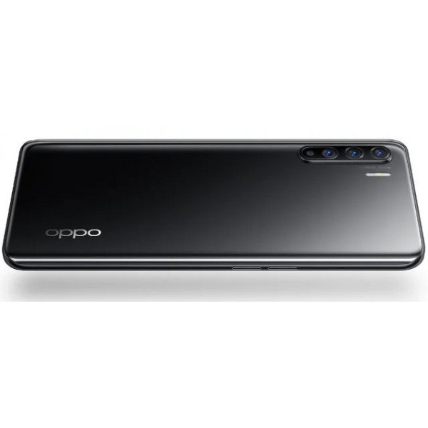 Смартфон OPPO Reno 3 8/128GB Black/Черный