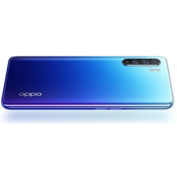Смартфон OPPO Reno 3 8/128GB Blue/Синий