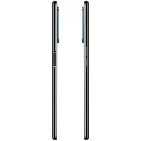Смартфон Realme 6 Pro 6/64Gb Lightning Blue/Синий