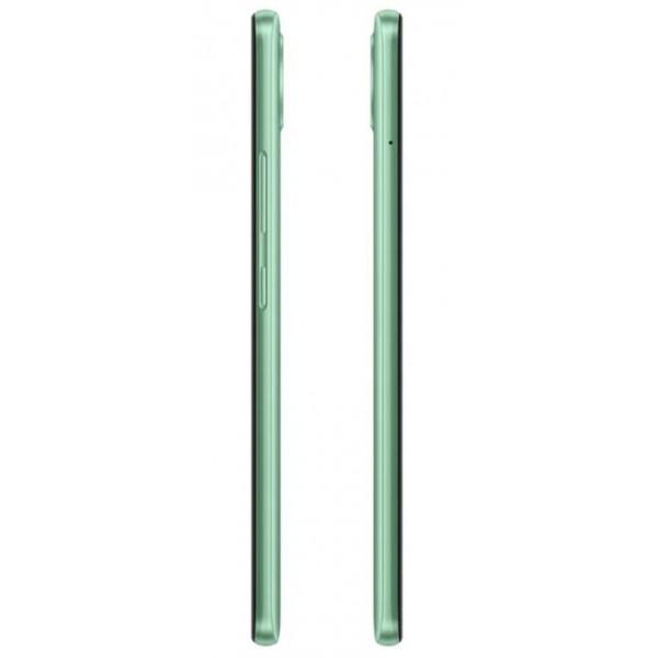 Смартфон realme C11 2/32GB Green/Зеленый