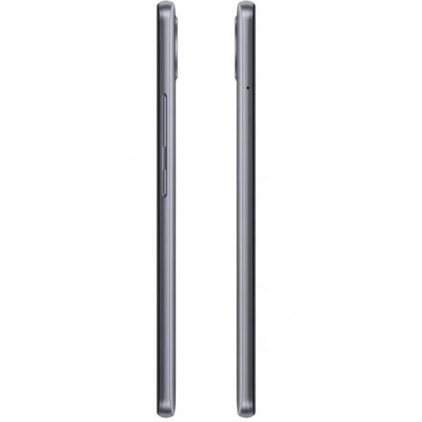 Смартфон realme C11 2/32GB Grey/Серый