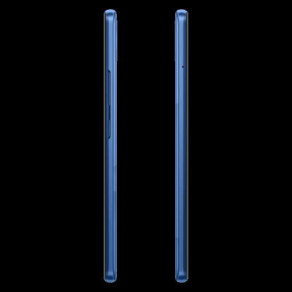Смартфон Realme C15 4/128GB Морской Синий