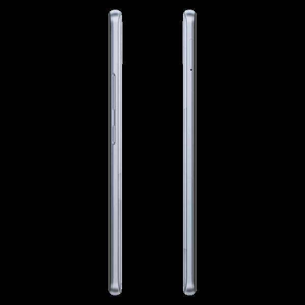 Смартфон Realme C15 3/64GB Серебристый