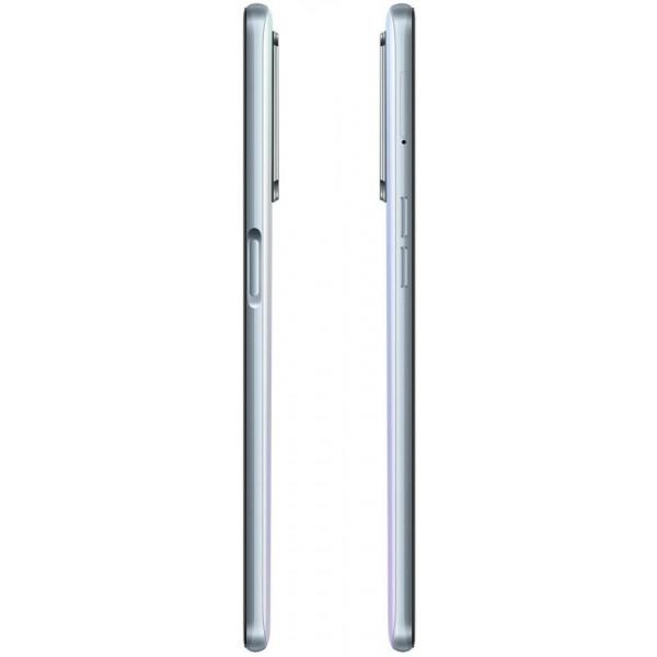 Смартфон Realme 6 4/128Gb White Comet/Белый