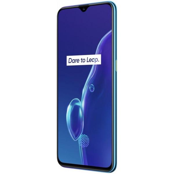 Смартфон realme X2 8/128GB Blue/Синий