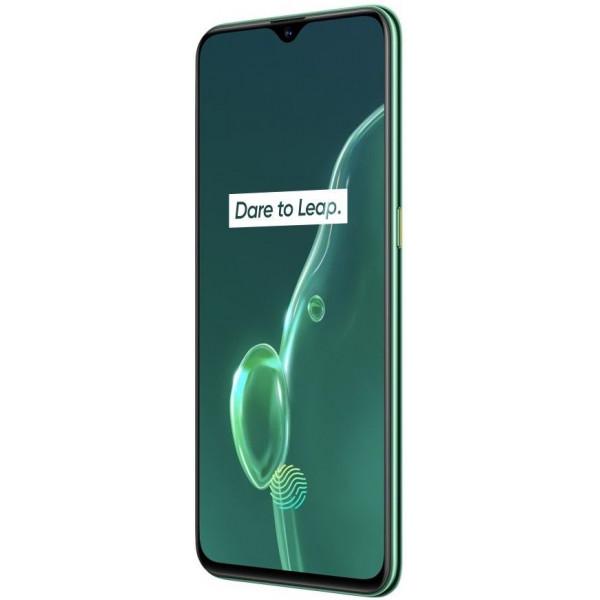 Смартфон realme X2 8/128GB Green/Зеленый