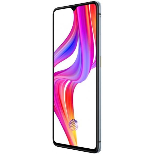 Смартфон realme X2 Pro 8/128GB White/Белый