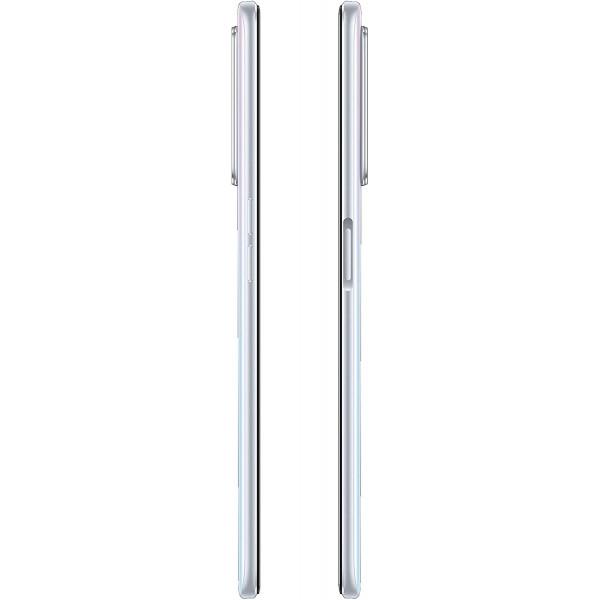 Смартфон realme X3 Superzoom 8/128GB Арктический Белый