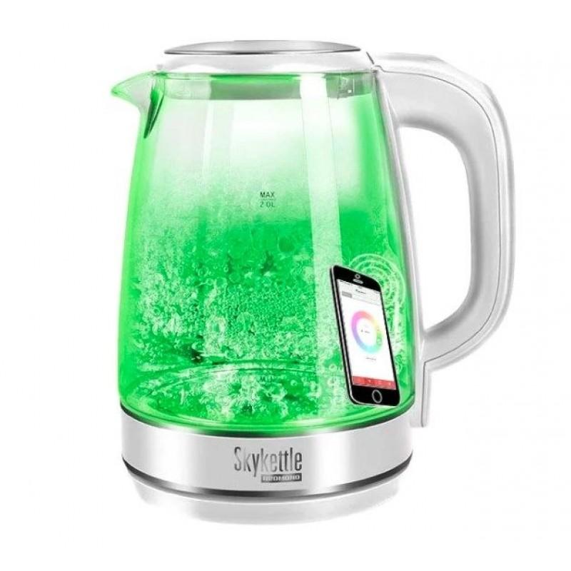 Чайник REDMOND SkyKettle G201S
