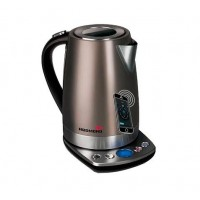 Чайник REDMOND SkyKettle M173S-E
