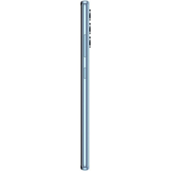 Смартфон Samsung Galaxy A32 128GB Blue/Голубой