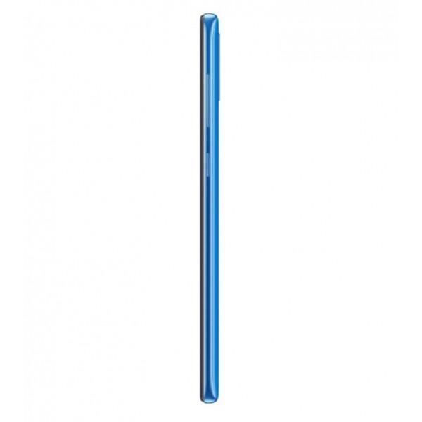 Samsung Galaxy A50 4/64 Blue|Синий РСТ