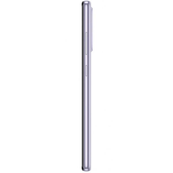 Samsung Galaxy A52 8/256GB Violet/Лаванда
