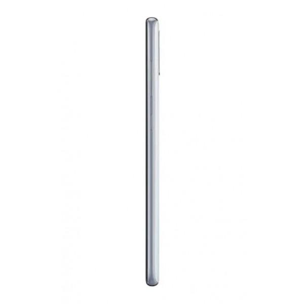Смартфон Samsung Galaxy A70 White/Белый