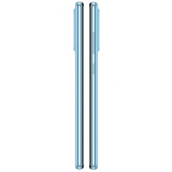 Samsung Galaxy A72 6/128GB Blue/Синий