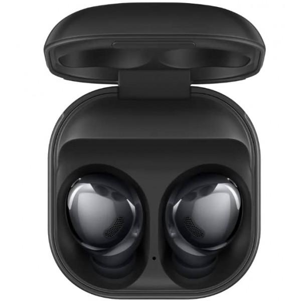 Беспроводные наушники Samsung Galaxy Buds Pro Черные
