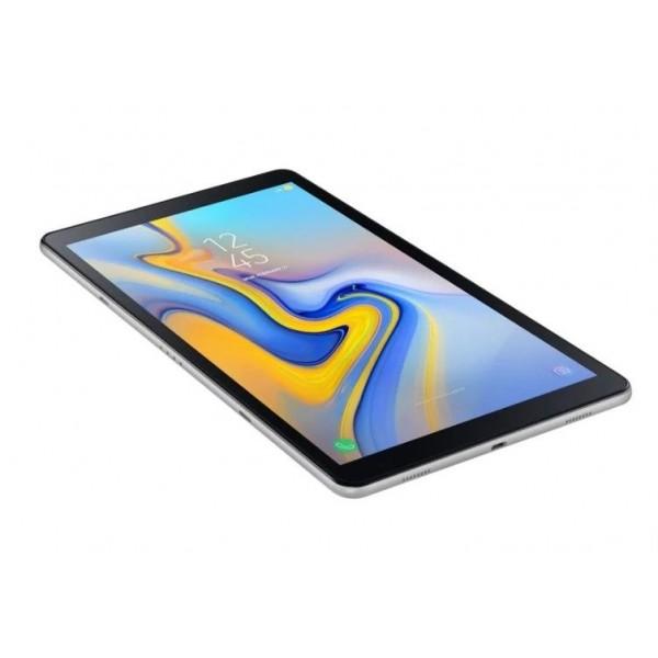 Планшет Samsung Galaxy Tab A 10.5 SM-T595 32Gb Grey