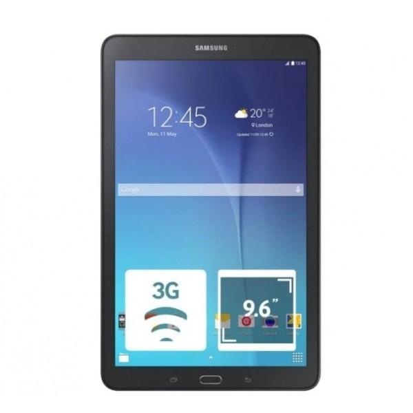 Планшет Samsung Galaxy Tab E 9.6 SM-T561N 8Gb Черный