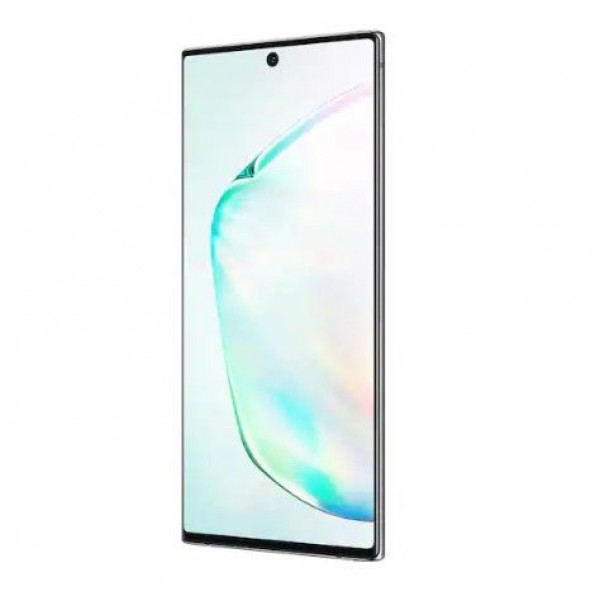 Samsung Galaxy Note10+ 12/256Gb Aura/Аура