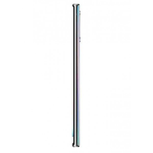 Samsung Galaxy Note10 8/256Gb Aura/Аура