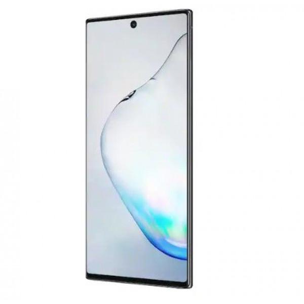 Samsung Galaxy Note10 8/256Gb Black/Черный