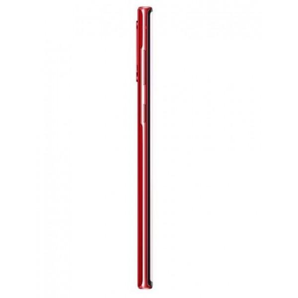 Samsung Galaxy Note10 8/256Gb Red/Красный