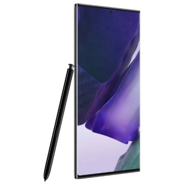 Смартфон Samsung Galaxy Note 20 Ultra 12/512GB Черный