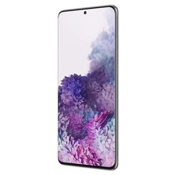 Смартфон Samsung Galaxy S20+ 8/128Gb Grey/Серый