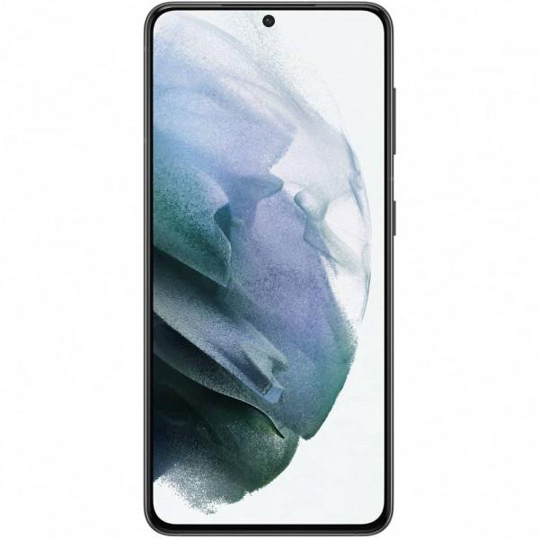Смартфон Samsung Galaxy S21 8/128GB Серый фантом