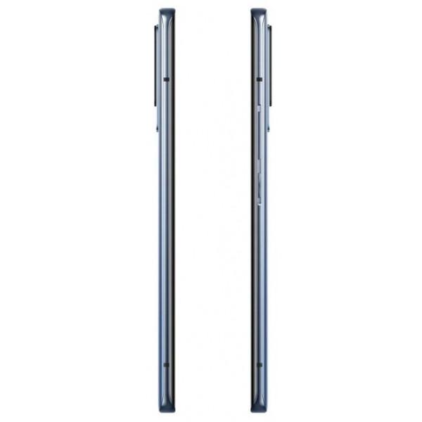 Смартфон vivo X50 Pro 8/256GB Серая Сталь (2006)