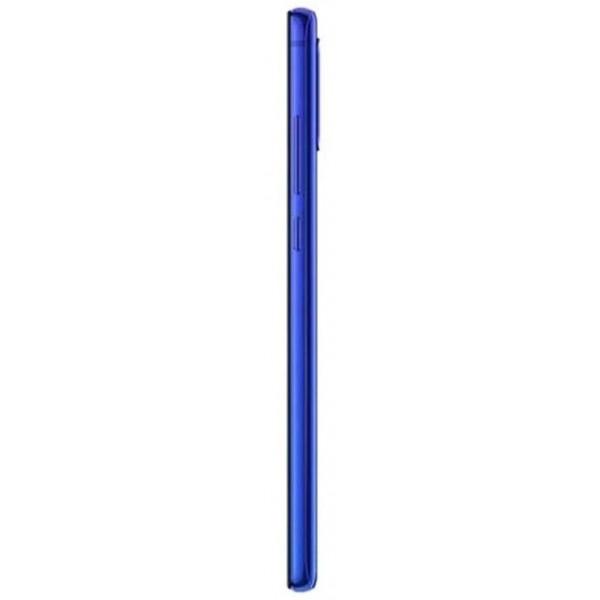 Xiaomi Mi 9 Lite 6/128GB Blue/Синий Global