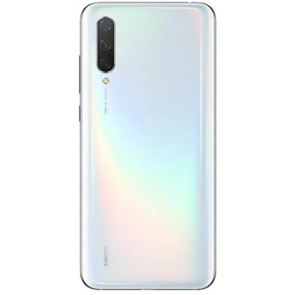 Xiaomi Mi 9 Lite 6/128GB White/Белый Global